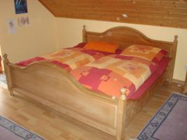 Foto 2 Landhausstil