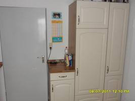 Foto 2 Landhausstilküche