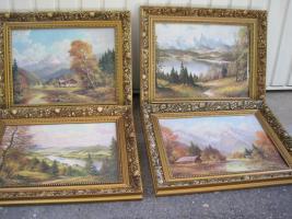 Foto 3 Landschaftsbilder