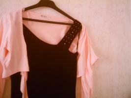Foto 2 Langes Abendkleid