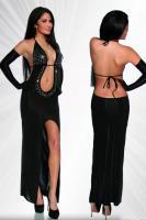 Foto 2 Langes Kleid