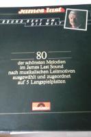 Langspielplatten - James Last