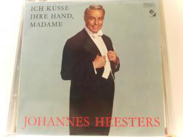 Foto 2 Langspielplatten - Musical und Operrette
