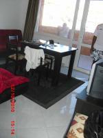 Foto 7 Langzeitmiete 75m2 möbliert in Oasis Rassort Hurghada Ägypten