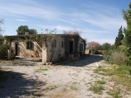 Foto 2 Langzeitmiete Mallorca: 130 qm Finca mit Heizung nahe Santanyi