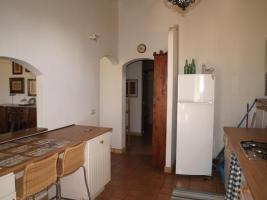 Foto 6 Langzeitmiete Mallorca: 130 qm Finca mit Heizung nahe Santanyi