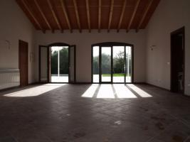 Foto 4 Langzeitmiete Mallorca: 250 m2 Finca mit Pool und Nebengebäude in Porreres