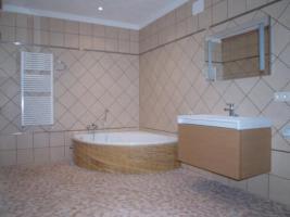 Foto 6 Langzeitmiete Mallorca: 250 m2 Finca mit Pool und Nebengebäude in Porreres