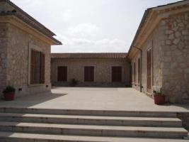 Foto 2 Langzeitmiete Mallorca: 520 m2 Luxus Pool Finca mit Bodega und Gästetrakt nahe Montuiri zur Langzeitmiete