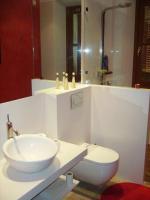 Foto 15 Langzeitmiete Mallorca: 520 m2 Luxus Pool Finca mit Bodega und Gästetrakt nahe Montuiri zur Langzeitmiete