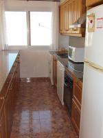 Foto 4 Langzeitmiete Mallorca: 80 m2 Meerblick Wohnung in erster Meereslinie von Colonia Sant Jordi