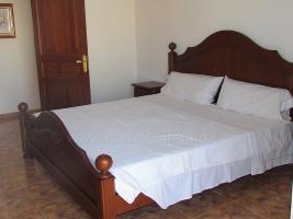 Foto 5 Langzeitmiete Mallorca: 80 m2 Meerblick Wohnung in erster Meereslinie von Colonia Sant Jordi
