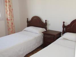Foto 6 Langzeitmiete Mallorca: 80 m2 Meerblick Wohnung in erster Meereslinie von Colonia Sant Jordi