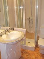 Foto 7 Langzeitmiete Mallorca: 80 m2 Meerblick Wohnung in erster Meereslinie von Colonia Sant Jordi
