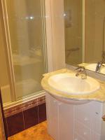 Foto 8 Langzeitmiete Mallorca: 80 m2 Meerblick Wohnung in erster Meereslinie von Colonia Sant Jordi