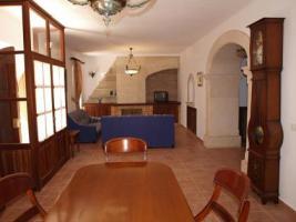 Foto 5 Langzeitmiete Mallorca: Antike renovierte 350 qm große Pool Finca mit Apartment zwischen Calonge und Cala D'or