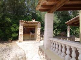 Foto 2 Langzeitmiete Mallorca: Gemütliche kleine Finca nahe Santanyi