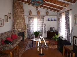 Foto 5 Langzeitmiete Mallorca: Gemütliche kleine Finca nahe Santanyi
