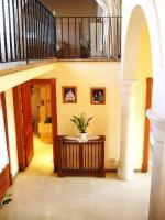 Foto 3 Langzeitmiete Mallorca: Großes Dorfhaus / Stadthaus mit Dachterrasse in Ses Salines