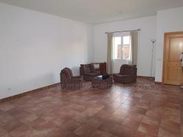 Foto 3 Langzeitmiete Mallorca: Gro�z�giges Neubau Dorfhaus in ruhiger Lage von Ses Salines