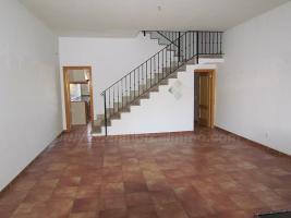 Foto 4 Langzeitmiete Mallorca: Gro�z�giges Neubau Dorfhaus in ruhiger Lage von Ses Salines