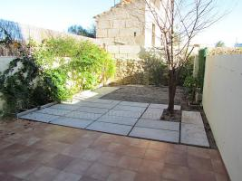 Foto 7 Langzeitmiete Mallorca: Gro�z�giges Neubau Dorfhaus in ruhiger Lage von Ses Salines