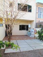 Foto 8 Langzeitmiete Mallorca: Gro�z�giges Neubau Dorfhaus in ruhiger Lage von Ses Salines