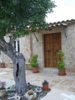 Langzeitmiete Mallorca: Hochwertige 200 m2 große Pool Finca zwischen Felanitx und Porto Colom