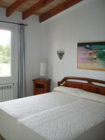 Foto 13 Langzeitmiete Mallorca: Hochwertige 200 m2 große Pool Finca zwischen Felanitx und Porto Colom