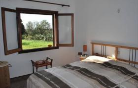 Foto 5 Langzeitmiete Mallorca: Idyllische Finca in Alqueria Blanca bei Cala Mondrago