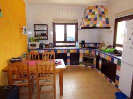 Foto 5 Langzeitmiete Mallorca: Kleine Finca in Ses Salines mit 18.000 m2 Grundst�ck