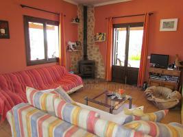 Foto 6 Langzeitmiete Mallorca: Kleine Finca in Ses Salines mit 18.000 m2 Grundst�ck