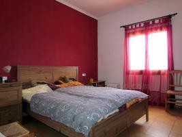 Foto 7 Langzeitmiete Mallorca: Kleine Finca in Ses Salines mit 18.000 m2 Grundst�ck