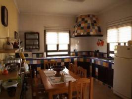 Foto 2 Langzeitmiete Mallorca: Kleine Finca in Ses Salines mit 18.000 m2 Grundstück zur Langzeitvermietung