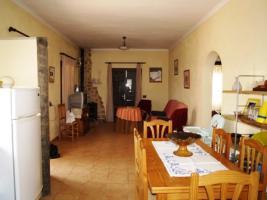 Foto 5 Langzeitmiete Mallorca: Kleine Finca in Ses Salines mit 18.000 m2 Grundstück zur Langzeitvermietung