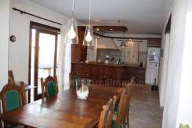 Foto 5 Langzeitmiete Mallorca: Lichtdurchflutetes stilvolles Stadthaus in Colonia Sant Jordi