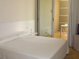Foto 6 Langzeitmiete Mallorca: Luxus Meerblick Wohnung in erster Meereslinie von Colonia Sant Jordi mit traumhaftem Hafenblick