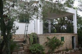 Langzeitmiete Mallorca: Mallorquinische Pferdefinca in Colonia Sant Jordi g�nstig