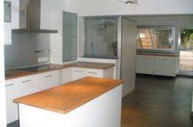 Langzeitmiete Mallorca: Modernes neu renoviertes Stadthaus in ruhiger zentraler Lage von Llucmajor