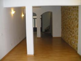 Foto 2 Langzeitmiete Mallorca: Modernes neu renoviertes Stadthaus in ruhiger zentraler Lage von Llucmajor