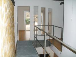 Foto 3 Langzeitmiete Mallorca: Modernes neu renoviertes Stadthaus in ruhiger zentraler Lage von Llucmajor