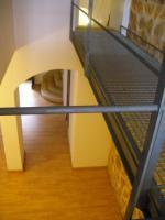Foto 5 Langzeitmiete Mallorca: Modernes neu renoviertes Stadthaus in ruhiger zentraler Lage von Llucmajor