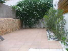 Foto 6 Langzeitmiete Mallorca: Modernes neu renoviertes Stadthaus in ruhiger zentraler Lage von Llucmajor