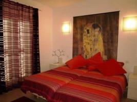Foto 3 Langzeitmiete Mallorca: Möbliertes hochwertiges 140 m² Chalet in Sa Rapita