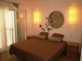 Foto 4 Langzeitmiete Mallorca: Möbliertes hochwertiges 140 m² Chalet in Sa Rapita