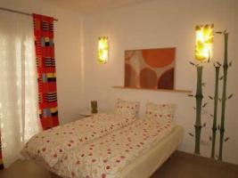 Foto 5 Langzeitmiete Mallorca: Möbliertes hochwertiges 140 m² Chalet in Sa Rapita