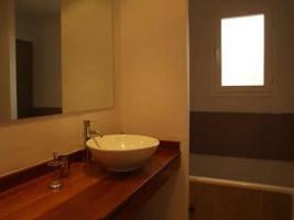 Foto 6 Langzeitmiete Mallorca: Möbliertes hochwertiges 140 m² Chalet in Sa Rapita