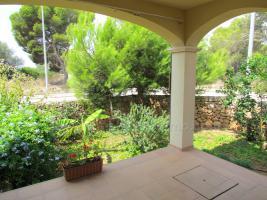 Foto 4 Langzeitmiete Mallorca: Neuwertiges günstiges ruhiges Top Chalet in Sa Rapita