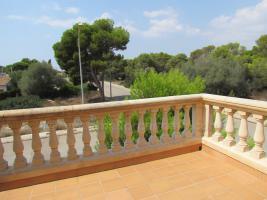 Foto 5 Langzeitmiete Mallorca: Neuwertiges günstiges ruhiges Top Chalet in Sa Rapita