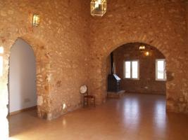 Foto 3 Langzeitmiete Mallorca: Renovierte alte Finca bei Cas Concos